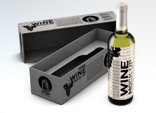 red_or_white_wine_mock_ups