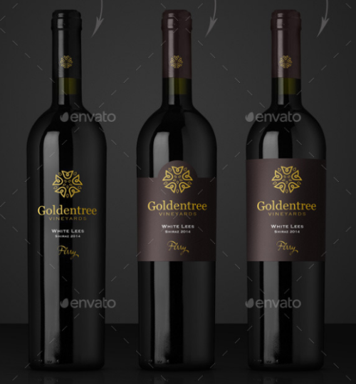 premium_quality_bottle_red_wine_mockup