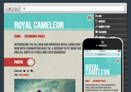 royal_cameleon