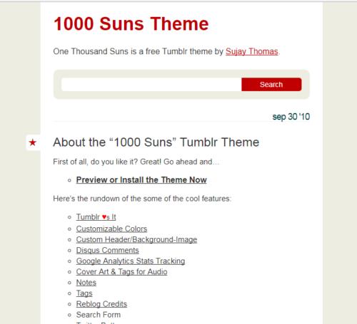 1000_suns