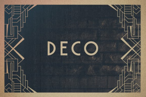 16_art_deco_borders_psd_png_psd