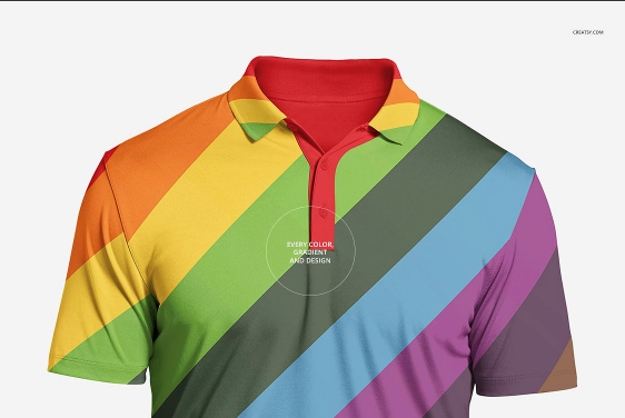 2700_polyester_polo_shirt_mockup_set