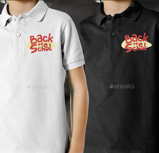 unlimited_colours_kids_polo_shirt_mockups