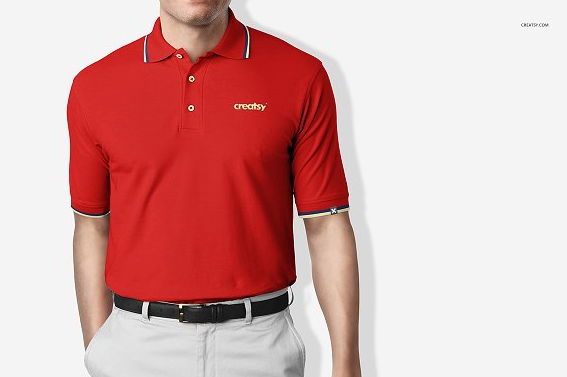 editable_polo_shirt_mockup