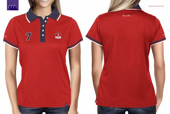 women_polo_shirt_3_5_buttons_mockup