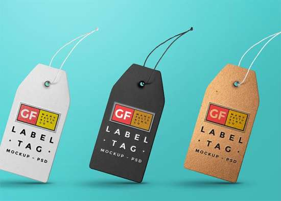 clothing_label_tag_mockup