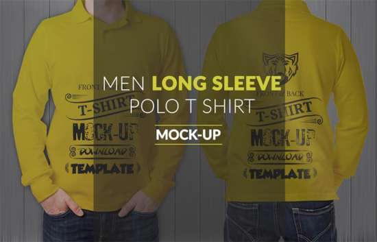 men_polo_shirt_mock_up