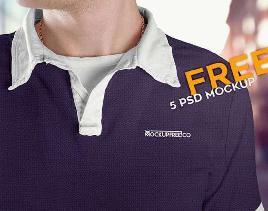 man_polo_shirt_mockups