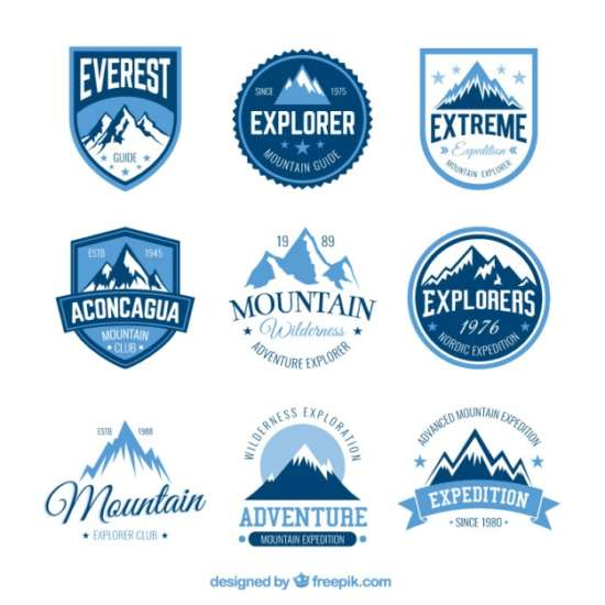 mountain_adventure_badges