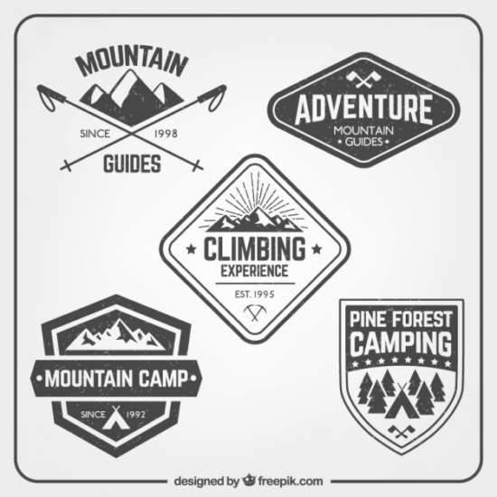 mountain_climbing_badges_pack