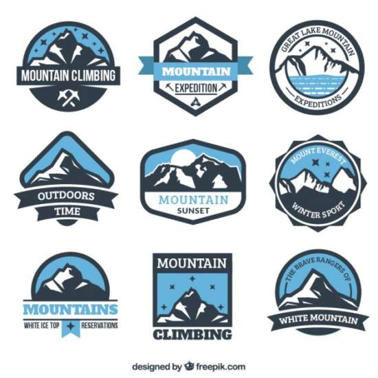 mountain_expedition_badges