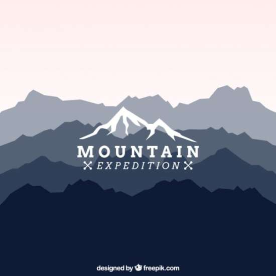 mountain_expedition_logo