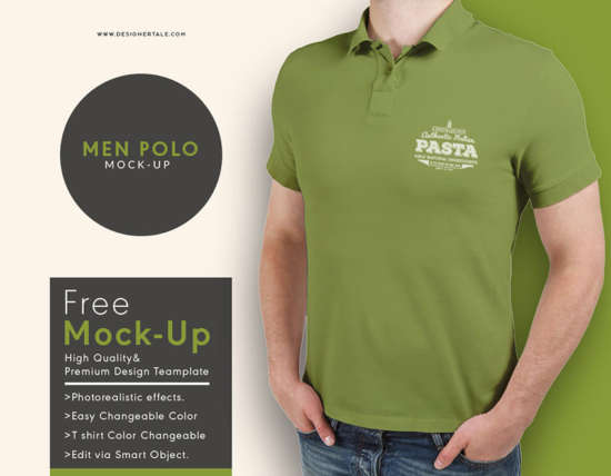 polo_tshirt_mockup_template