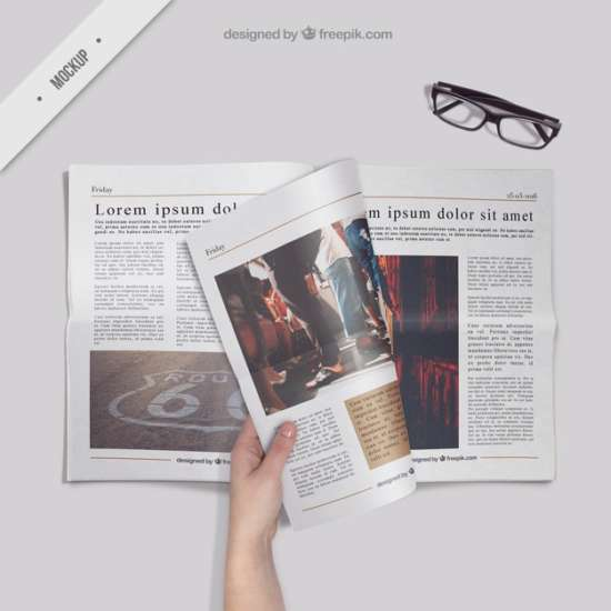 reading_the_newspaper