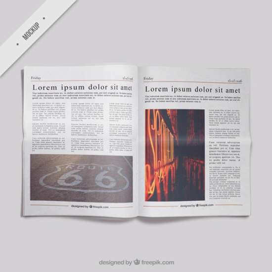 realistic_newspaper_mockup