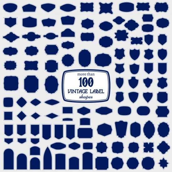 set_of_more_than_100_label_shapes
