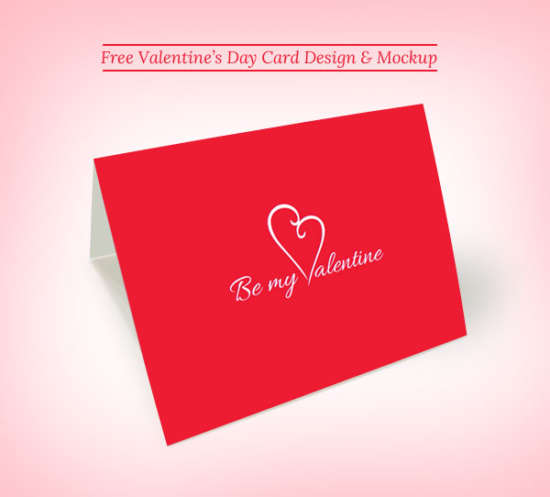 greeting_card_mockup