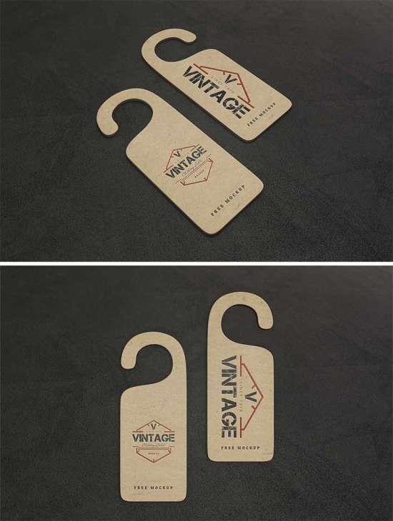 vintage_label_mockups