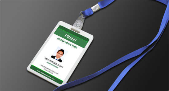 corporate_id_card_holder_mockup