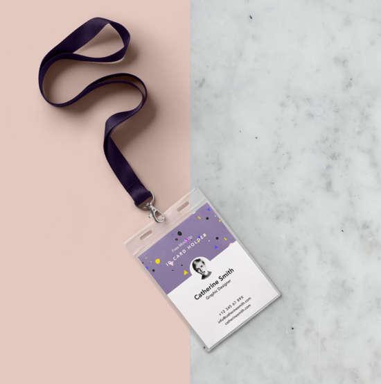 identity_card_holder_mockup