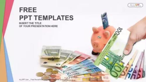 20 Best Finance Powerpoint Templates Pptpptx Ginva