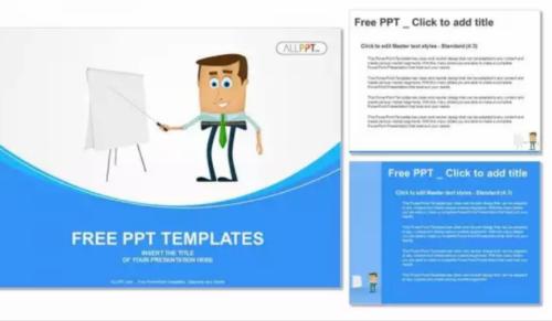 businessman_presentation_power_point_templates
