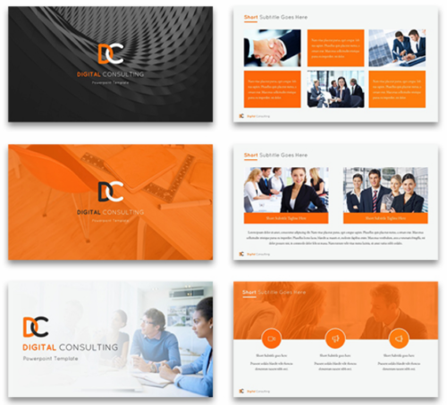 digital_consulting_powerpoint
