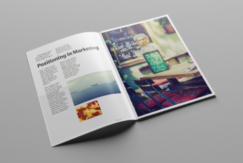 a_3_column_grid_magazine_template