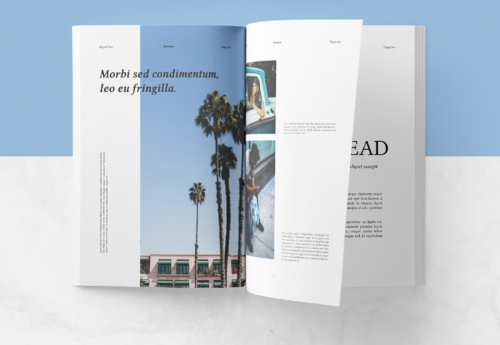 summer_42_pages_idml_magazine_template