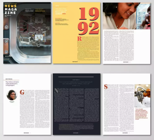 a4_and_us_in_design_news_magazine_layout