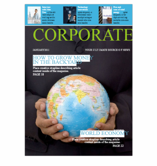 corporate_magazine_in_design_template