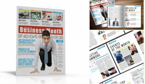 business_week_like_style_magazine_template