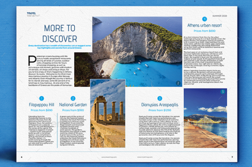 32_pages_travel_magazine_template