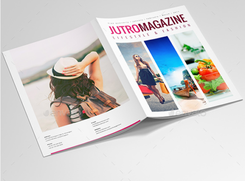 jutro_magazine_indesign_template