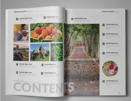 my_lifestyle_magazine_template