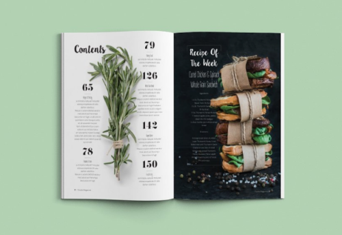 foodie_in_design_magazine_template