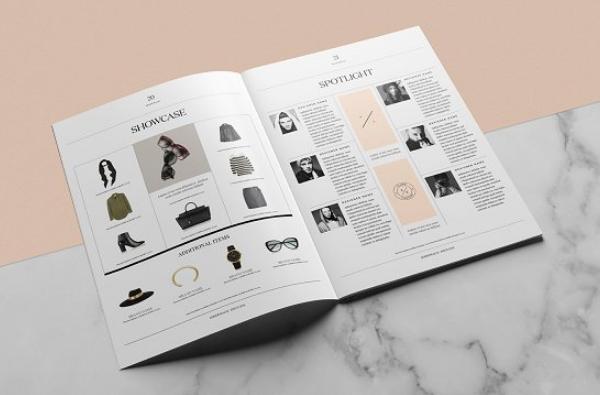 södermalm_magazine