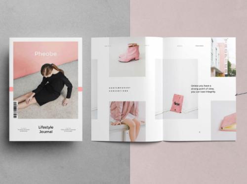 phoebe_magazine