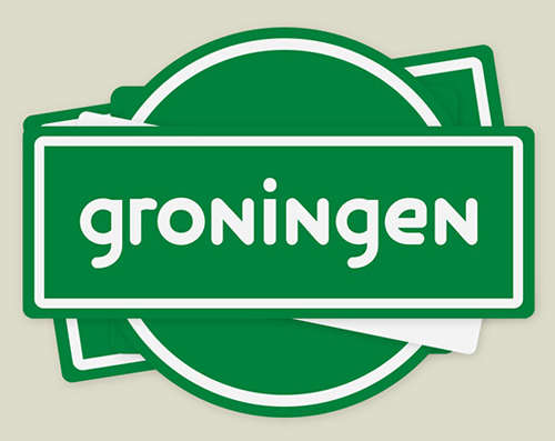 groningen_citype_rounded_font