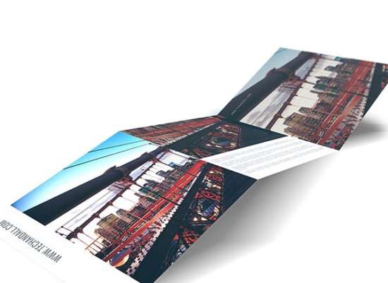 8×8_tri_fold_booklet_mock_up