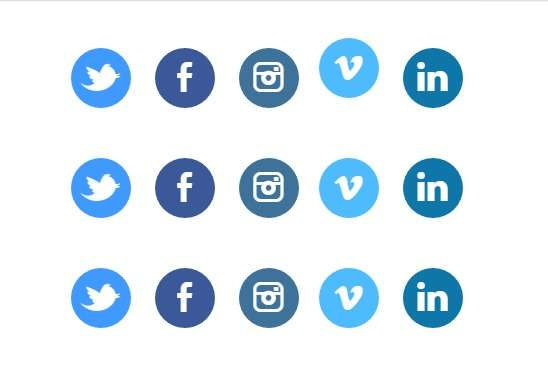 animated_css3_social_buttons