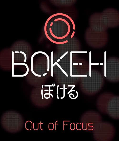 bokeh_rounded_font