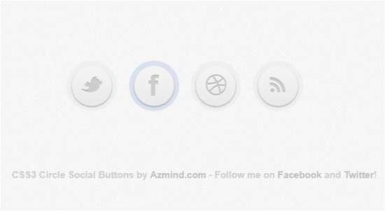 css3_circle_social_buttons