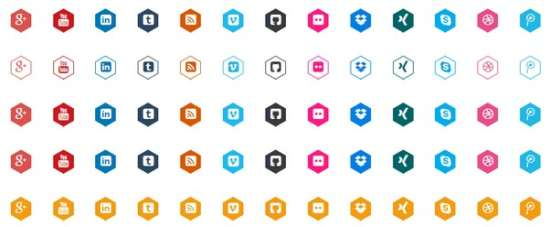 css3_hexagon_buttons