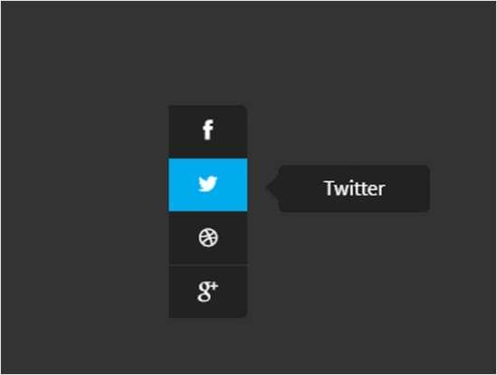 css3_social_sidebar