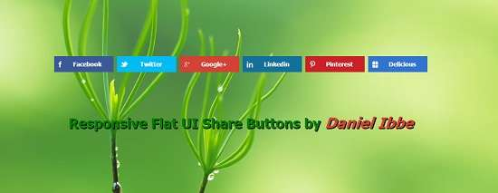 flat_ui_share_buttons
