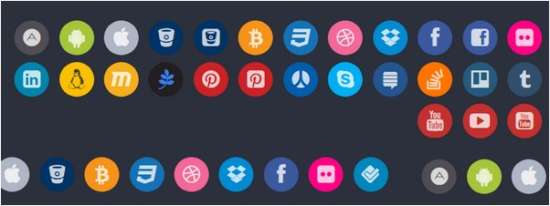 font_awesome_colored_brand_and_social_icons