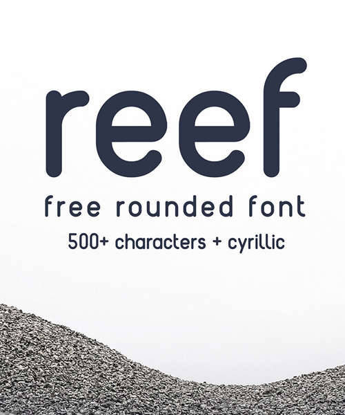 reef_rounded