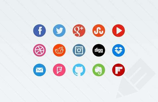 round_social_icons