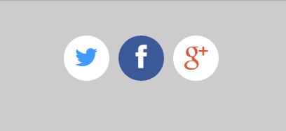 sexy_social_buttons